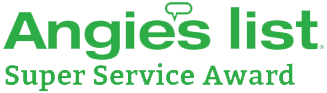 anglies-list-service-award