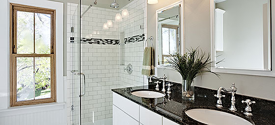 All you need to know about bath remodeling mission for I need my bathroom remodel