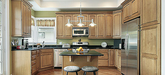 The Right Time to Remodel Your Kitchen   Mission Kitchen and Bath