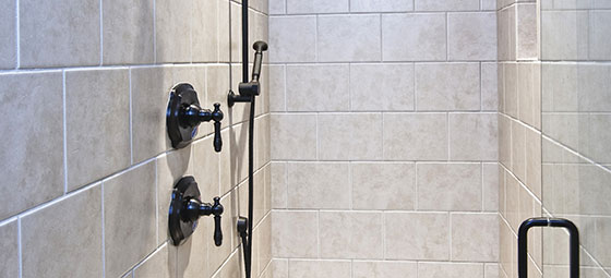 Incorporate Universal Design into Your Bathroom Remodel | Mission ...