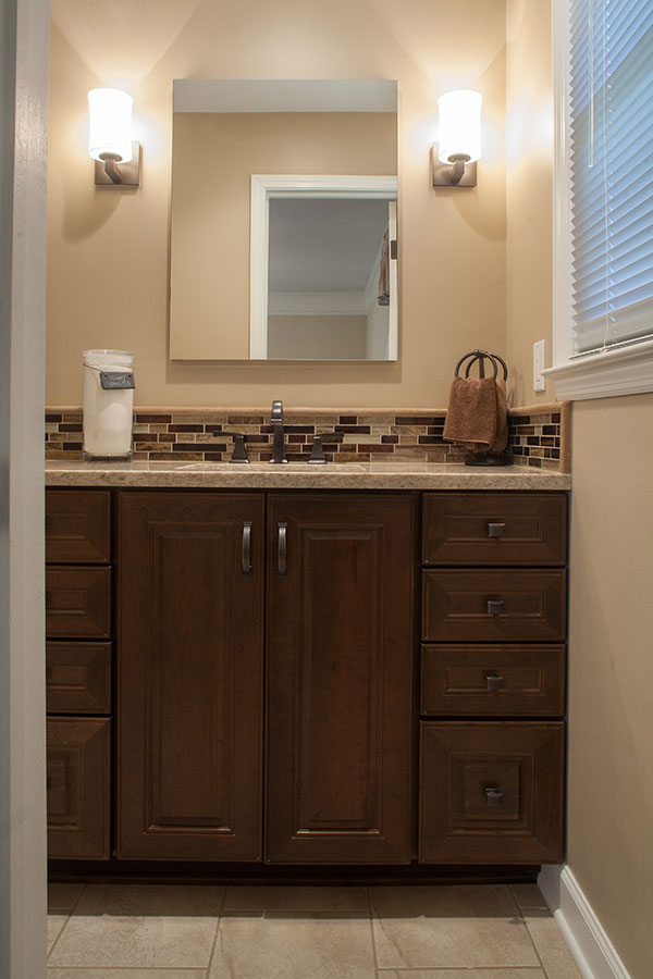 Ckbr Kitchen And Bathroom Remodeling