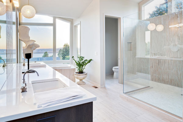 Get Your Home Ready To Sell With A Bathroom Renovation Mission - Who does bathroom renovations