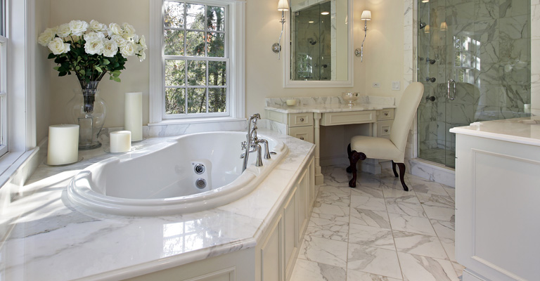 What To Look For When Selecting A New Bathtub Mission Kitchen And Bath - I need a new bathroom