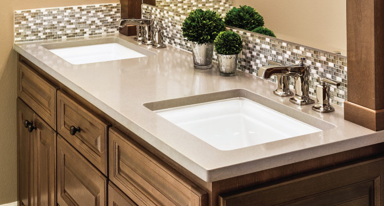 Old Home Remodeling Experts - Mission Kitchen and Bath