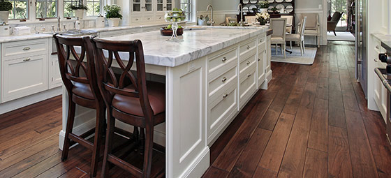 Thinking Of Installing A Kitchen Island In Kansas City Here S Why You Should Mission Kitchen And Bath