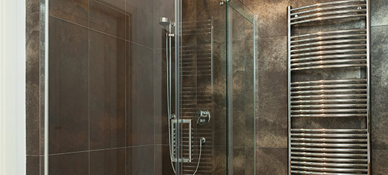 Over The Last Few Years Designers And Remodelers Have Been Getting More Requests To Replace Tub In Master Bathroom With A