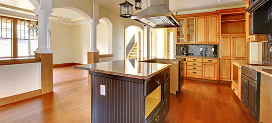 The Biggest Kitchen Remodeling Mistakes in Kansas City, and ...