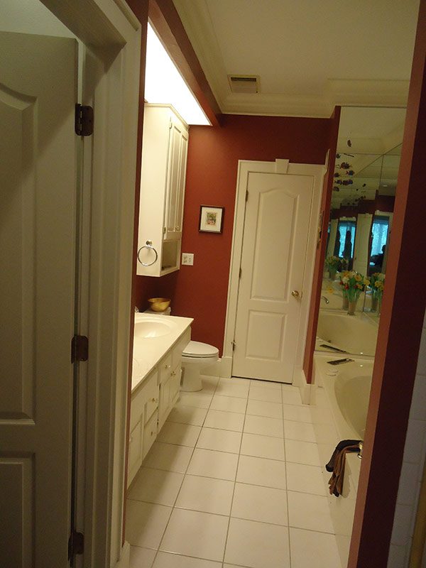 Ckbr Kitchen And Bathroom Remodeling