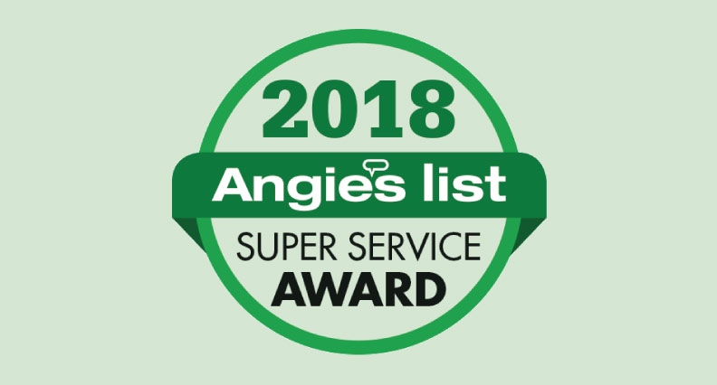 Kitchen On A Mission.Mission Kitchen And Bath Earns 2018 S Angie S List Super